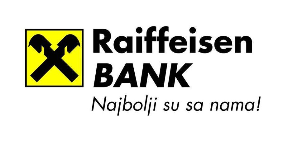 Raiffeisen Bank - TFS implementation