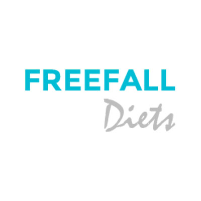 FreeFallDiets
