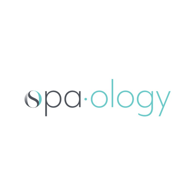 Spaology Body Bar